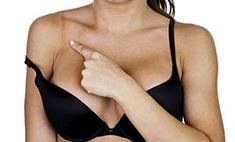 Рак груди: 10 симптомов, говорящих, что пора к маммологу