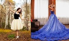 «Мисс Виртуальная Россия»: топ-20 участниц из Иркутска