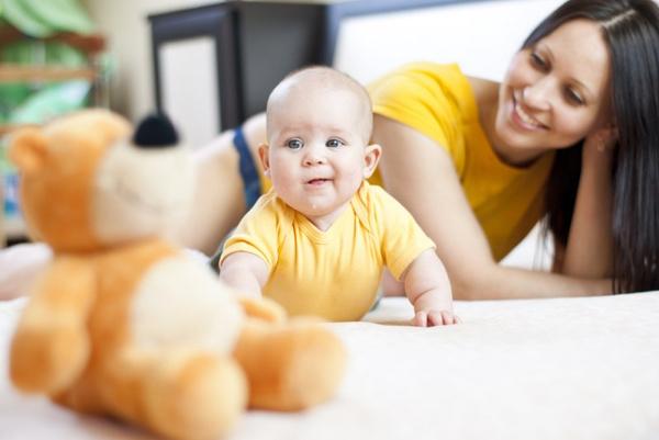 Права и социальные гарантии матери-одиночки