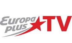 У «Европы плюс» появится свой телеканал