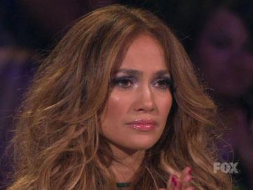 Видео Дженнифер Лопес (Jennifer Lopez) возглавило первый чарт YouTube