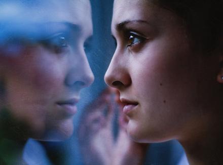 Мир как зеркало: 6 самых распространенных проекций