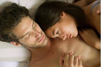 партнера для секса