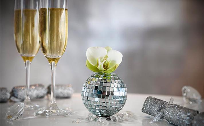 новогодняя ночь 2016 в сочи, хаят ридженси сочи, новый год в сочи, отели с программой, сочи новый год 2016 программа, новогодний отдых, отдых на новый год, сочи на новый год 2016, отели сочи