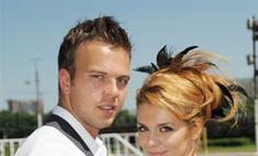 Кто из звезд выйдет замуж в 2011 году?