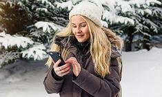 Мифы и реальность: как оживить разряженный смартфон