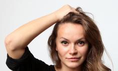 Локоны на длинные волосы в домашних условиях: мастер - класс
