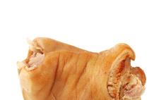 Вкусно и дешево: готовим свиное колено