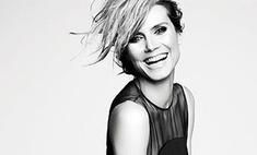 Как стать красивой: топ-5 секретов Хайди Клум