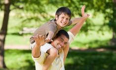 Американский кардиолог назвал семь правил долгожителя