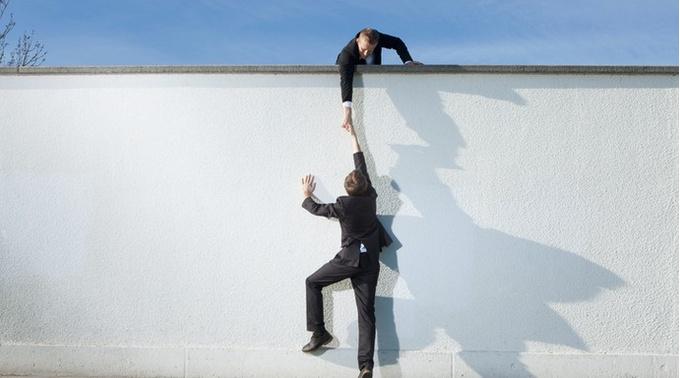 13 шагов, чтобы стать увереннее в себе