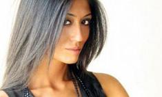 Турецкую модель не пускают на конкурс красоты в Германии