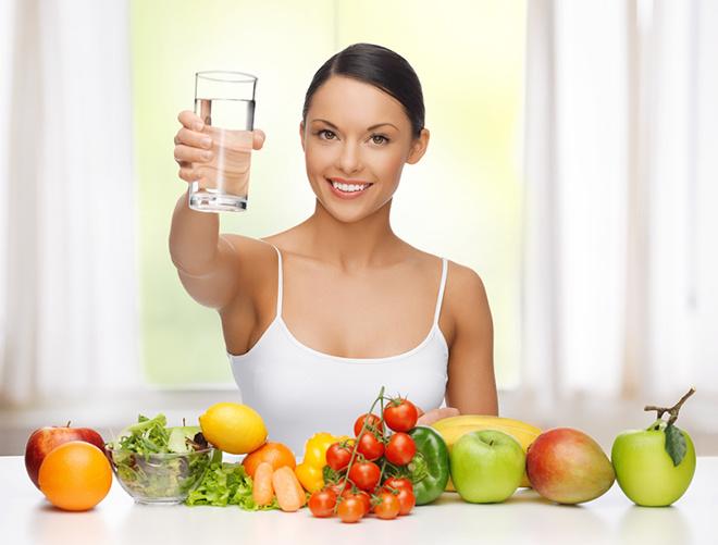 Как похудеть: советы диетолога, советы по здоровью