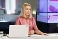 Евгения Воскобойникова: «Человеку с инвалидностью сложнее всего верить в себя»