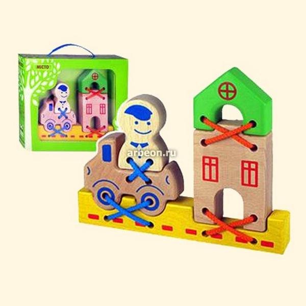Волгоград, Арбеон, игрушки, развивающие игры, товары для детей, что подарить ребенку