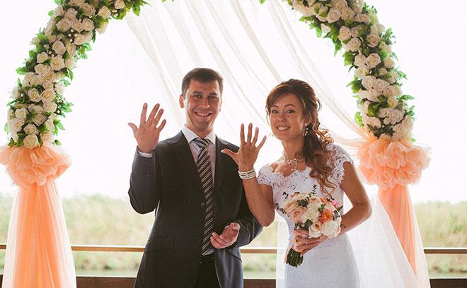 неожиданный секс смамой невесты