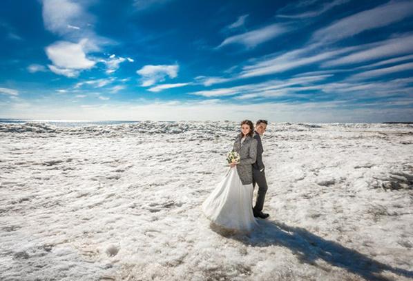 Свадебный фотограф Дмитрий Grant, фотограф на свадьбу в СПб цены