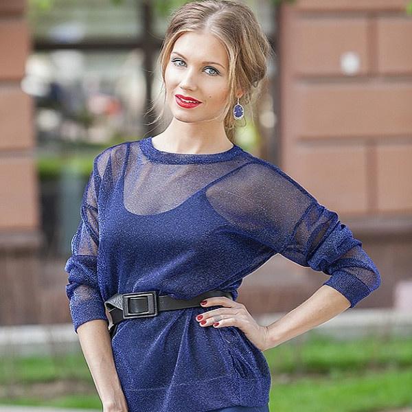 Дочь Кристины Асмус и Гарика Харламова