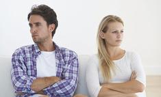 Кризис семи лет брака: причины, особенности и пути выхода