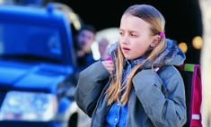 Кошмар наяву: шесть самых страшных похищений детей