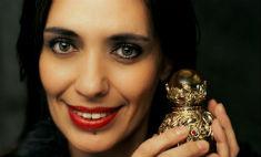 В Петербурге создали парфюм с запахом Эрмитажа и Петергофа