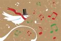Назойливая мелодия: как от нее избавиться?