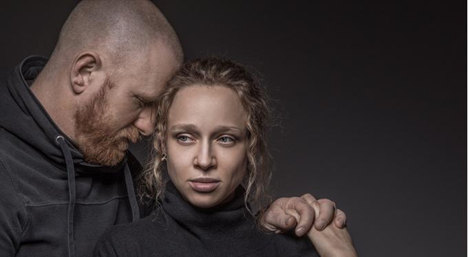 Как сказать партнеру о том, что вы хотите развестись