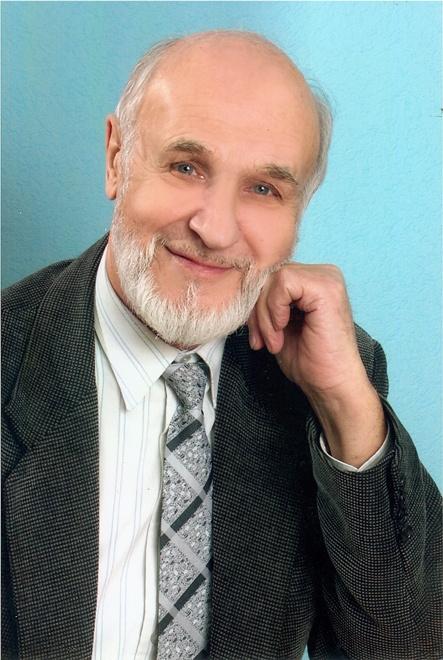 Константин Березовский