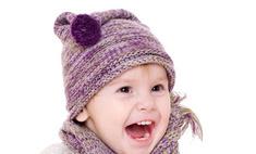 Смех понижает давление и препятствует стрессу
