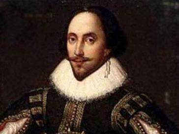 Ученые надеются выяснить причину смерти Уильяма Шекспира