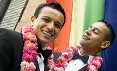 Первый в Америке музей гей-культуры открылся в Сан-Франциско