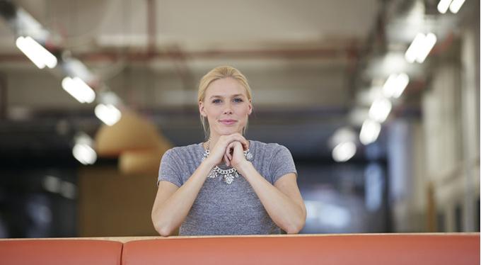 Женственность и бизнес: рецепт успеха