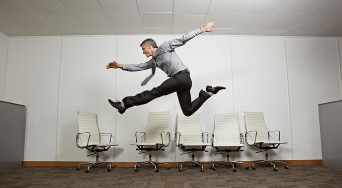 12 способов увеличить продуктивность на рабочем месте