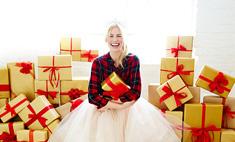 Полезные подарки для женщин на 8 Марта: 54 идеи
