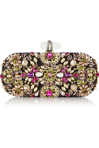 100 самых красивых сумок этой осени   галерея [1] фото [45]