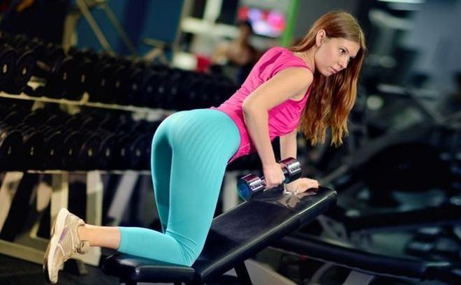 фитнес-леди, голосование, александра шиварихина, магнитогорск