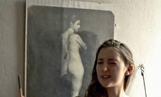 Как научиться рисовать: школы Флоренции