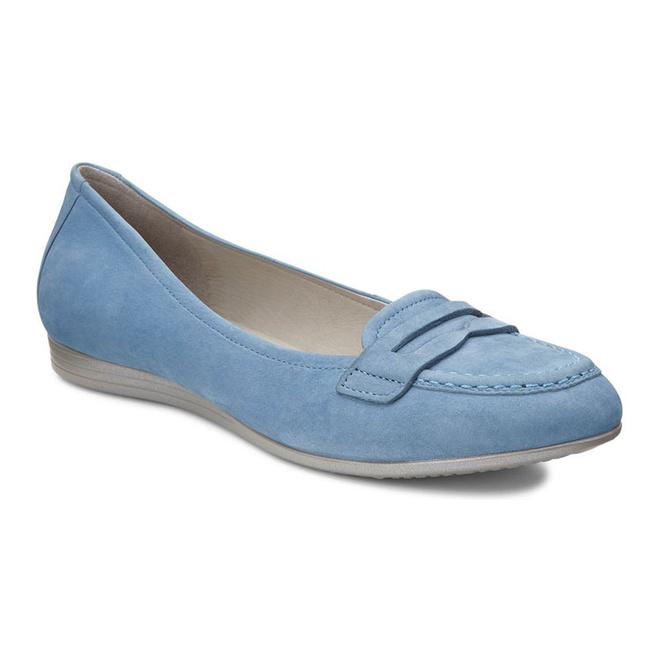 Модная обувь, стильная обувь