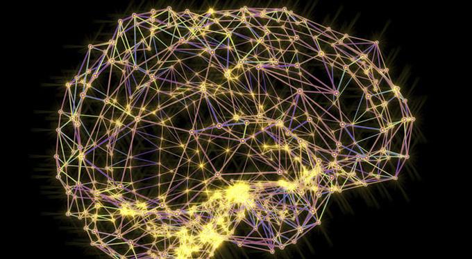 Нобелевская премия за «систему GPS» мозга