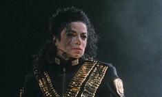 Майкл Джексон возглавил топ самых богатых покойников