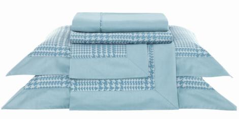 Сезонная распродажа в Доме текстиля Togas | галерея [1] фото [3]