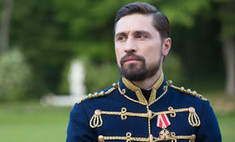В День России саратовцам бесплатно покажут фильм с Димой Биланом