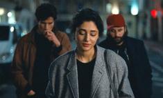 Семь новых французских фильмов о любви