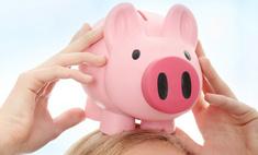 Как заработать деньги: верные советы