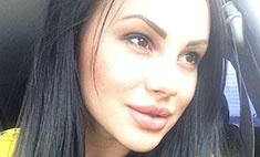 Game over: почему Таня Охулкова во второй раз покидает «Дом-2»?