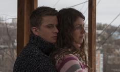 В Крыму снимут русскую версию «Ромео и Джульетты»