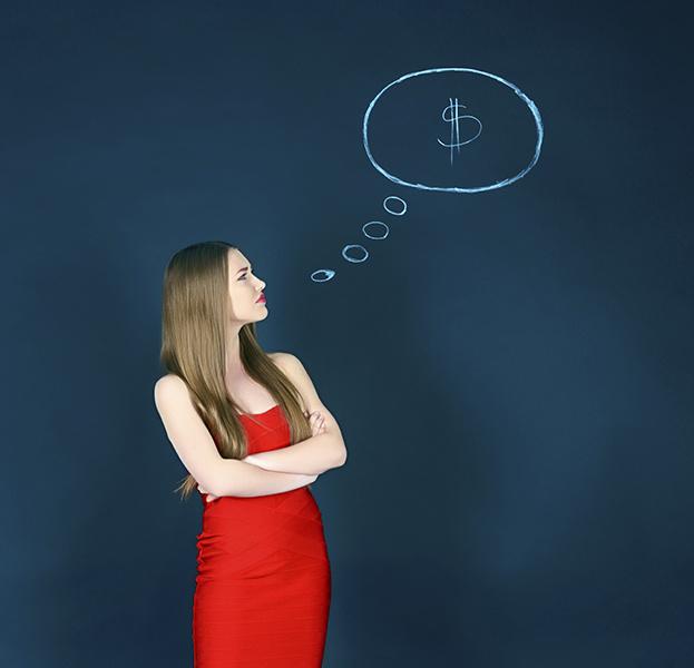 финансовая стратегия, как сберечь деньги от инфляции