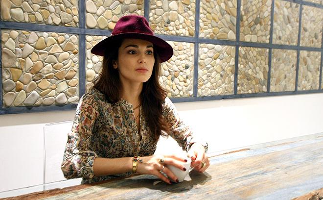 Сати Казанова, модные недели, стиль, красота, советы по стилю, красоте, имидж звезд