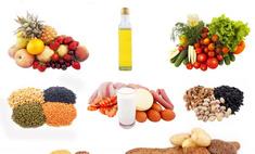 Диета Монтиньяка – похудение через улучшение обмена веществ. Меню, рецепты блюд