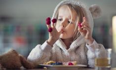 Как научить малыша одеваться самостоятельно